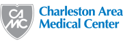 Charleston Area Medical Center