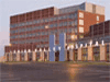 Lehigh Valley Hospital - Muhlenberg