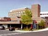 Cooley Dickinson Hospital