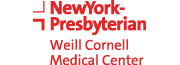 NewYork-Presbyterian/Weill Cornell Medical Center