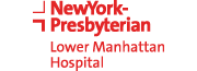 NewYork-Presbyterian/Lower Manhattan Hospital