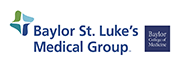 Baylor St. Luke's Medical Center