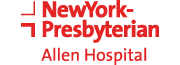 NewYork-Presbyterian/The Allen Hospital
