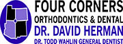 Four Corners Orthodontics & Dental