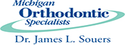Michigan Orthodontic Specialists