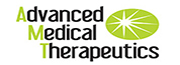 Advanced Medical Therapeutics