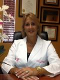 Profile Photo of Dr. Laida N. Casanova, MD