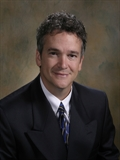 Dr. George F. Isa, MD