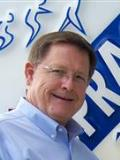 Profile Photo of Dr. William R. Thesier, DC