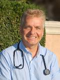 Dr. Jan Rydfors, MD