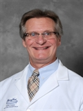 Profile Photo of Dr. William Carion, MD