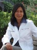 Profile Photo of Dr. Yulianty D. Kusuma, MD
