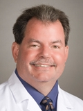 Profile Photo of Dr. John Shekleton, MD