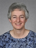 Profile Photo of Dr. Laura P. Meyer, MD