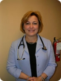 Profile Photo of Dr. Elvira Rios, MD