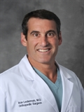 Profile Photo of Dr. Ronald S. Lederman, MD