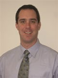 Profile Photo of Dr. Paul Rummo, MD