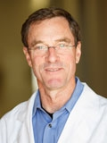 Profile Photo of Dr. Andrew Jones, MD