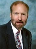 Profile Photo of Dr. Richard V. Andrews, MD