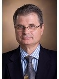Profile Photo of Dr. Edward F. Cherney, MD