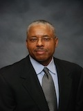 Profile Photo of Dr. Gregory M. Rucker, MD