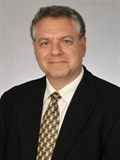 Dr. Keith E. Stuart, MD