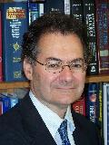 Profile Photo of Dr. Arturo J. Bonnin, MD