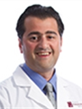 Profile Photo of Dr. Stylianos K. Rammos, MD
