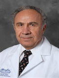Profile Photo of Dr. Assadollah A. Mazhari, MD