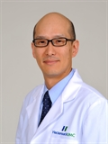 Profile Photo of Dr. David Shin, MD
