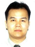 Profile Photo of Dr. Phu V. Truong, MD
