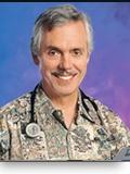 Profile Photo of Dr. Steven J. Lake, MD