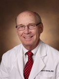 Profile Photo of Dr. Kenneth R. Hande, MD