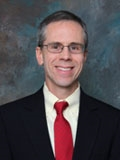 Profile Photo of Dr. Ivey Williamson, MD