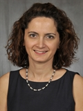 Profile Photo of Dr. Hande H. Tuncer, MD