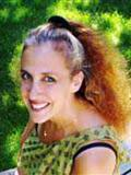 Profile Photo of Jill A. Karsh-Mikoll, LCSW