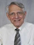 Profile Photo of Dr. Sidney Alexander, MD