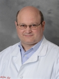 Profile Photo of Dr. Michael A. Kalata, DO