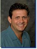 Profile Photo of Dr. Todd C. Bonvallet, MD