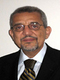 Profile Photo of Dr. Mohamed A. Hamid, MD