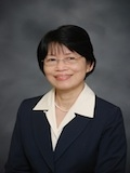 Profile Photo of Dr. Lirio E. Palmos, MD