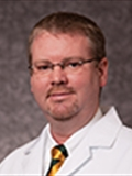 Profile Photo of Dr. Bradley R. Hughes, MD