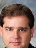 Profile Photo of Dr. Michael Haydel, MD