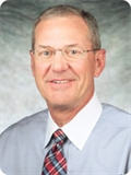 Profile Photo of Dr. James M. Steier, MD