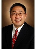 Profile Photo of Dr. Sam S. Chang, MD
