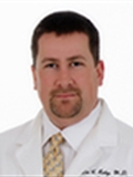 Profile Photo of Dr. Lee C. Raley, MD
