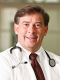 Profile Photo of Dr. Vincent Viscomi, MD