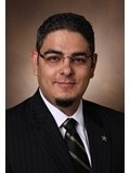 Profile Photo of Dr. Luis G. Vega, DDS