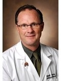 Profile Photo of Dr. Mark Steele, MD