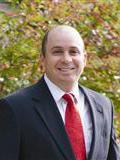 Profile Photo of Dr. Samual Bass, MD